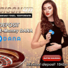 | daftar deposit togel |daftar togel online | deposit togel online | togel daftar dana | togel deposit dana | BISON4D |