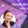 If you are a traveller and looking for site which is providing tickets under budget with amazing assistance then connect with Virgin Airlines.