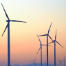 According to the experts of Borg energy, wind power has been receiving a great deal of attention.