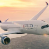 All you need to do is, reach out to Delta Airlines Customer Service through the customer support number.