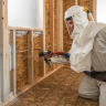 If you are looking for foam insulation in Vernon BC, look no further than Phyxter Home Services.