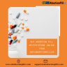 Dealing with unwanted pregnancy issues, then buy Mifepristone online from safeabortionpillrx.