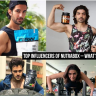Find out here how NutraBox was a fulfilling experience for them, without a doubt!