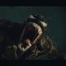 Venom: Habrá Matanza subtítulo de la película completa. Venom: Habrá Matanza pelicula full streaming online. Mira y descarga pelicula full hd gratis.