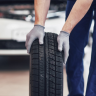 If you are facing any issues with the tires of your vehicle then make sure that you contact Todd Kassal as soon as possible as he will prove to be the best opt