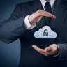 How Safe Is Cloud Data Storage?