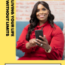 We would prescribe you to begin taking the help of Shannon Jackson as she is among the Top Female Keynote Motivational Speakers in California.