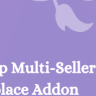 PrestaShop Marketplace Addonby Knowband is probably the quickest approaches to change your single-vendor store into a multi-seller marketplace.