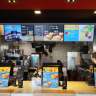 There are several display types for digital menu boards, including LCD, LED, and plasma screens. However, you should be aware that plasma screens...