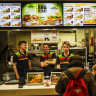 Digital menu boards are limitless in terms of what you can do with them. We've compiled a list of ways to help you use digital signage effectively.