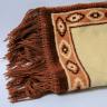 My Salah Mat is an innovative prayer mat designed for children to learn the Muslim prayer in an enjoyable and fun way.