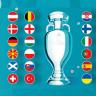 Situs Judi Bola SBOBET EURO 2021 Terpercaya yang bisa anda mainkan hanya dengan deposit minimal 10 ribu rupiah saja.