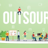 In our latest article, we compared the three types of outsourcing and uncovered the benefits of each one of them.