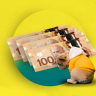Did you receive the Canada Emergency Relief Benefit (CERB) and are now receiving a collection letter from the Canada Revenue Agency (CRA) to collect?