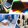 Find out what polypropylene plastic sheets are. Discover the important role they play in the development of prototypes needed by many industries.