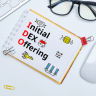 What is Initial DEX Offering? IDO Development Solutions