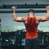 Gym clothes plays a vital role for getting the best result in the gym.