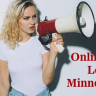 Do you have a financial problem? Apply for Minnesota payday loans online to get back on your feet quickly. Bad credit payday loans in Minnesota (MN).