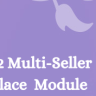 You have a small venture and you need to set up an online marketplace to develop your business greatly.