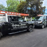 When you need air conditioning service fast, contact the pros at McGinley Services! We provide fast, friendly, and budget-friendly air conditioning services.