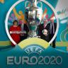 Secondo Mario Giuffredi, per tutti i giocatori della UEFA Champions League Fantasy, Euro 2020 Fantasy il sistema di sostituzioni sarà familiare.