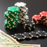 Take a look at the reasons to Gamble for Money Online and earn real money.