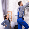 Upstate Home Maintenance Services is an AC installation company based out of Spartanburg, SC. We provide high-quality service at affordable rates