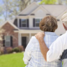 Most Canadian seniors want to remain in their own homes for as long as possible.