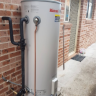 The Hot Water System is one of the essential appliances in every Australian household.