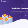 Zodeak technology provides the preeminent localbitcoin clone script software which illustrates the features and functionalities drafted like localbitcoins