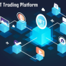 The NFT trading platform enables users to trade round the clock without any interruption.
