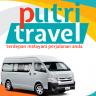 Travel Banyuwangi Surabaya PP Harga murah berangkat setiap hari pagi siang sore malam dengan pelayanan terbaik jemput dan antar hingga ditujuan terbaik