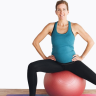 Expectant mothers, pregnant women are looking for information and want to find out how they can stay in healthy shape during their pregnancy.
