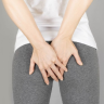 Learn about tailbone pain, the reasons it happens, and how to exercise to improve the pain.