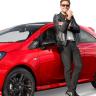 Würden Sie Angst haben, zum Autohaus zu gehen, um ein Auto zu kaufen?