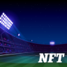 Explore The World Of Online Gaming By Integrating NFT In The Gaming Platform
