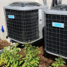HVAC systems are fundamentally responsible for cooling and heating your house.