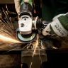 The power tool sector is much more diverse than most people think.