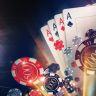 Online gambling has been a boon for many businesses but still needs regulations governing the internet.