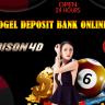 | TOGEL DEPOSIT BANK | TOGEL DEPOSIT VIA BANK | DEPOSIT TOGEL VIA BANK | TOGEL DAFTAR VIA BANK | DAFTAR TOGEL VIA BANK | TOGEL DEPOSIT ONLINE | TOGEL VIA BANK |