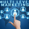 MLM has always been a quick, easy and reliable means to earn money. But with the help some quick tips to make money in network marketing, then read this blog.
