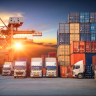 As you gain knowledge of the importance of Transport and Logistics in a global business, it becomes clear that your company will be greatly benefited Globally.