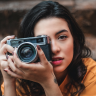 Handy with a camera, but have never considered earning from your hobby? Maybe it is time to try and sell stock photos, using one of these great websites.