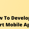 The OpenCart Mobile App Creator is designed and developed with the motive to curb out the store admin burden and complexities of mobile app development.