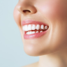 Get the professional dental services from orthodontist queens and have the best experience with dental braces, teeth straightening, and metal braces. Contact us