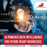 AI-powered Data Intelligence for future-ready businesses