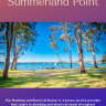 Summerland Point is a suburb of the Central Coast region of New South Wales, Australia,