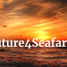 A guide to the Day of the Seafarer and the campaign's theme for 2021.
