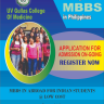For best medical education in Philippines study mbbs in uv gullas college of medicine cebu city philippines with low fee structure, in campus hostel etc..