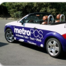 Advertising strategies are as diverse as the vast audience they try to reach. The introduction of mobile billboards otherwise known as car wraps or advertising